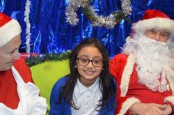 Santa 2016 (256)
