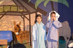Nativity 2016 (Chad)  (75)