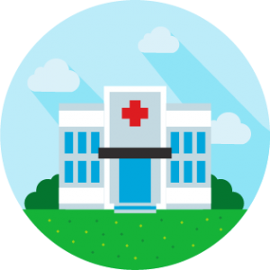 hospital-school-300x300.png