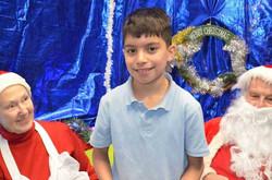 Santa 2016 (44)