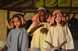 Nativity 2016 (Chad)  (32)
