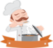 chef-300x274.png