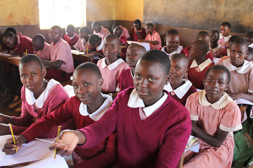 St John Buko RC Primary School4.jpg