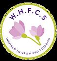 Welsh House Farm Logo.png