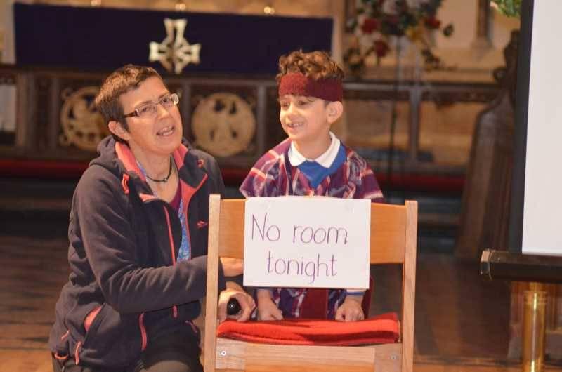 RChad Visit To Church Dec 2016  (88)