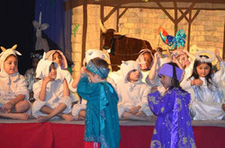 Nativity 2016 (Chad)  (51)