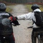 Bike-Banner3-150x150.jpg