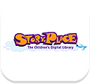 StoryPlace