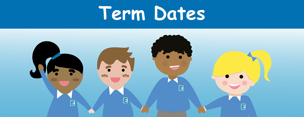 Eastfield Term Dates Banner-01.png