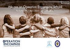 Encompass Poster Image.jpg