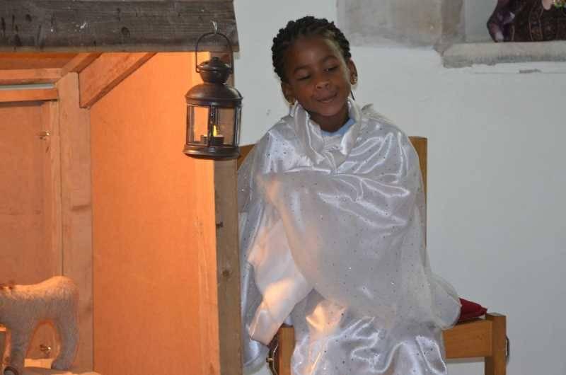 RChad Visit To Church Dec 2016  (5)