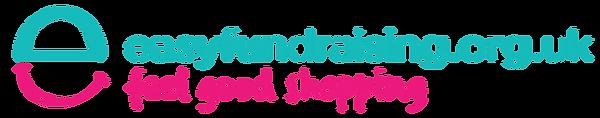 easyfundraising-logo-transparent.png