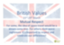 British Values - 23rd March-1.png