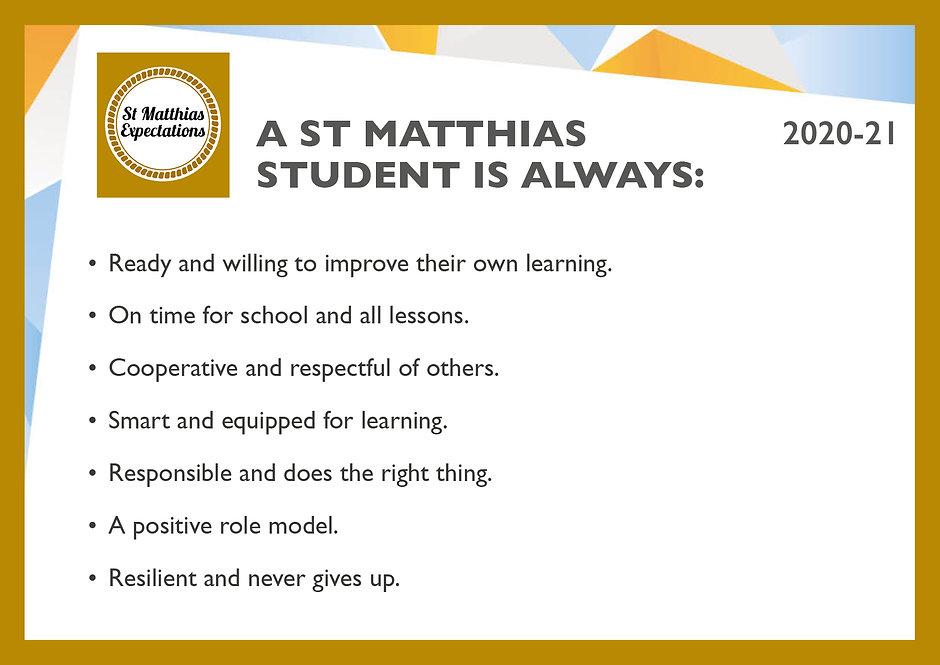 A ST MATTHIAS STUDENT IS.jpg