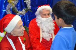 Santa 2016 (304)
