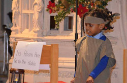 Reception Vale Church Dec16  (111)