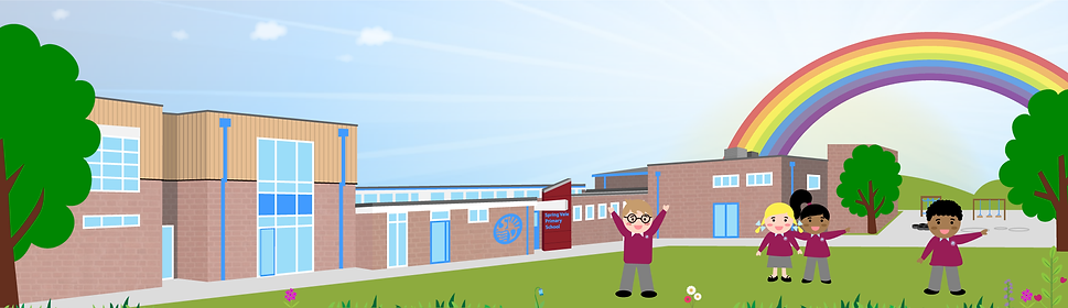 Spring Vale Website Background 2019-01.p