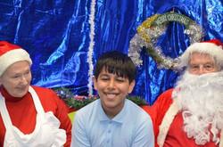 Santa 2016 (22)