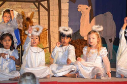 Nativity 2016 (Chad)  (58)