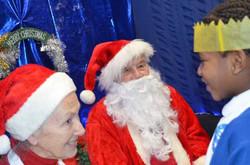 Santa 2016 (435)