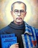 Saint Maximilian Kolbe – Y5 Class 9.jpg
