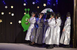 Christmas with the Aliens Dec 2016  (98)
