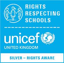 RRSA Silver-logo.png