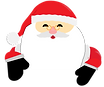 Email Santa Leaning-02-02.png