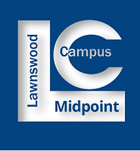 Midpoint Icon.png