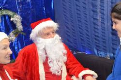 Santa 2016 (283)