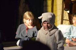 Nativity 2016 (Chad)  (170)