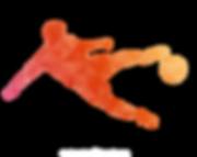 Footballer-300x238.png