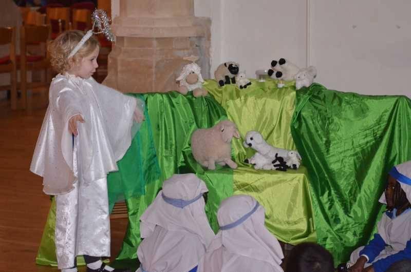 Reception Vale Church Dec16  (107)