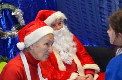 Santa 2016 (457)