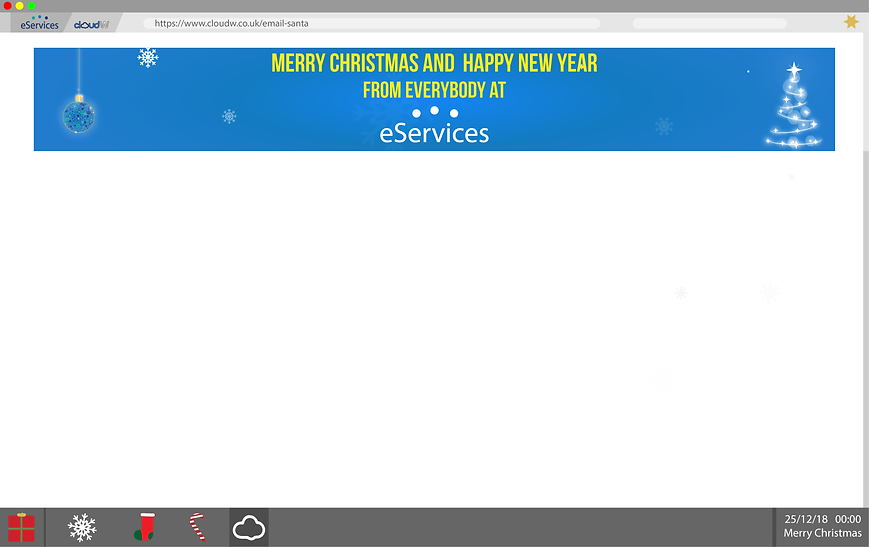 Email Santa Computer Screen-01-01.png