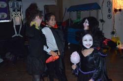 Halloween PPTA Event (33)