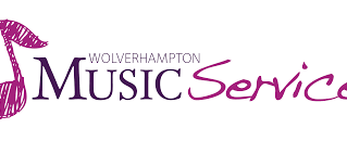 Pupils tune up for Big Month of Music