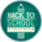 back-to-school 15.16.44.png