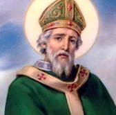 St Patrick – Year 3 Class 6.png