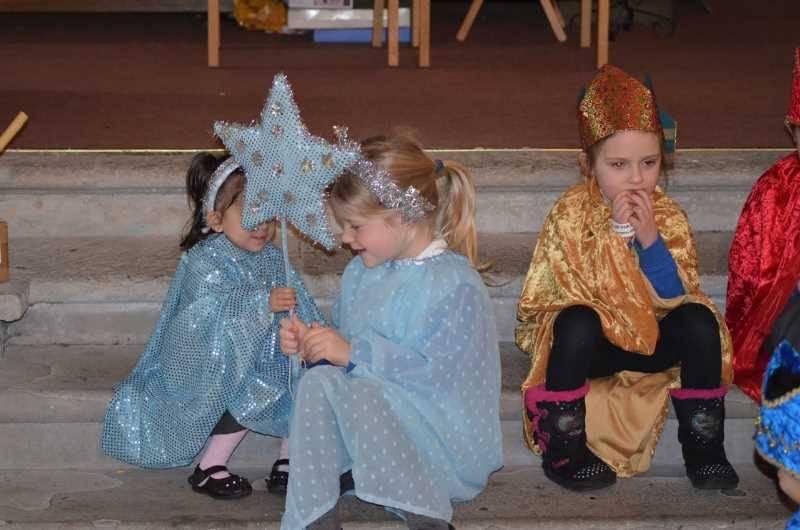 RChad Visit To Church Dec 2016  (38)