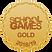 Gold Games award (1).png