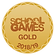 Gold Games award (1).png