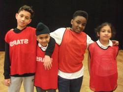 Football After School Club 003