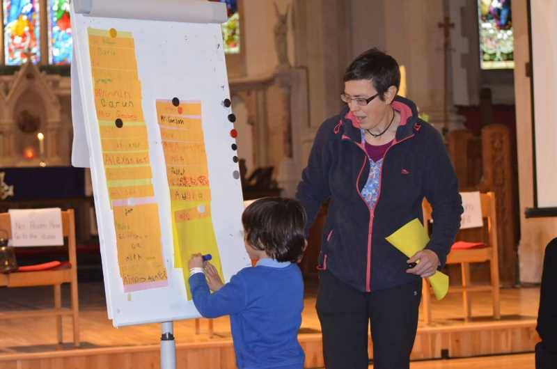 RChad Visit To Church Dec 2016  (79)