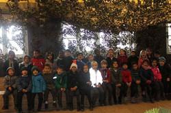 1 Vale's Trip to Hatton's Christmas Kingdom  (13)