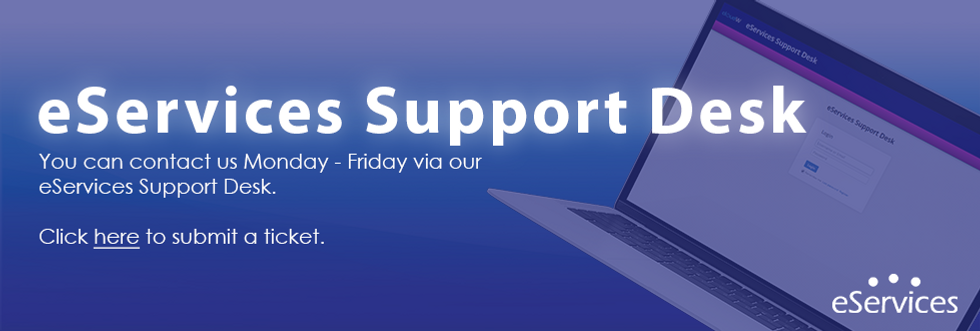 Support Desk Banner V2.png