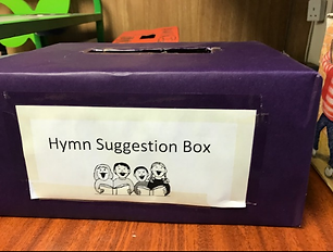 Hym Suggestion Box.png