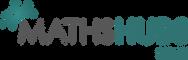 Maths_Hubs_SHaW_Logo.png