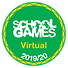 School Games Virtual.png