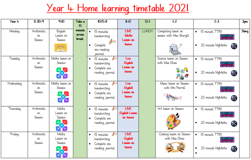 Timetable Year 4 (1).png